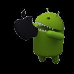 Ini Alasan Kenapa Android Devices Spek Tinggi Kalah Smooth Dengan Apple Devices