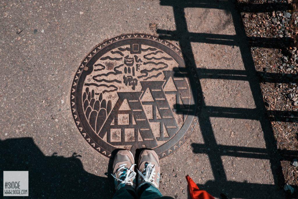 Eksplorasi Takayama Old Town dan Shirakawa-Go