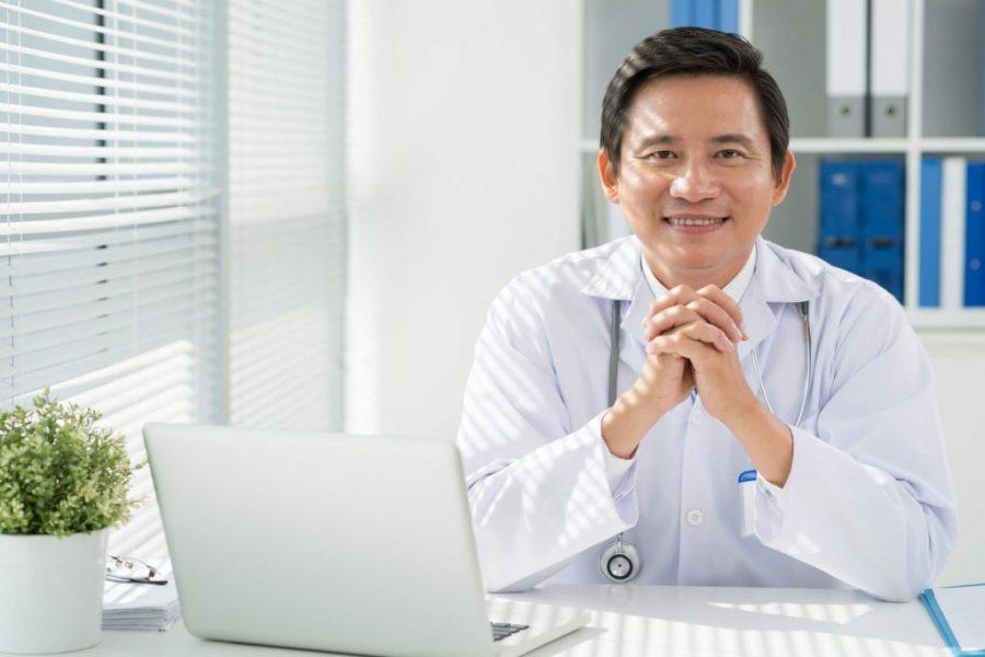 Ini Alasan yang Membuat Banyak Warga Indonesia Memilih Untuk Berobat di Rumah Sakit Malaysia