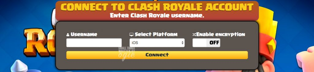 Clash Royale Hack Cheat tanpa Root Jailbreak